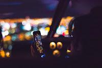 Assicurazione auto: nuova App per il monitoraggio dello stile di guida