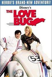 Watch The Love Bug Online Free 1997 Putlocker