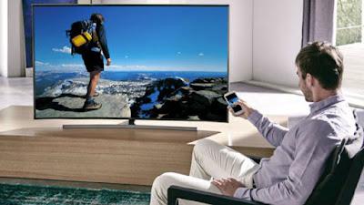 Tips Membeli TV yang Bagus