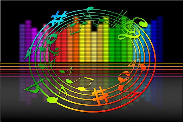 7 Cara Melampirkan Sampul Ke Trek Musik Mp3