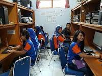 Merto Tronik Distributor Pulsa Murah 2017