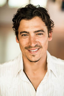 Andrew Keegan religion, now, movies, young, full house, full circle, age, wiki, biography