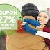 27% zniżki na Groupon.pl dzięki Planet Plus, czyli okazja na prezenty last minute!