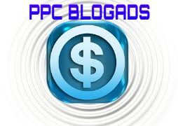 daftar publisher blogads