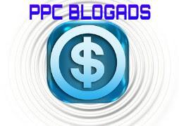 daftar publisher blogads