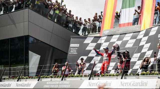 https://www.liga365.news/2018/08/podium-motogp-austria-pada-tahun-2017.html