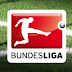 live Germany Bundesliga