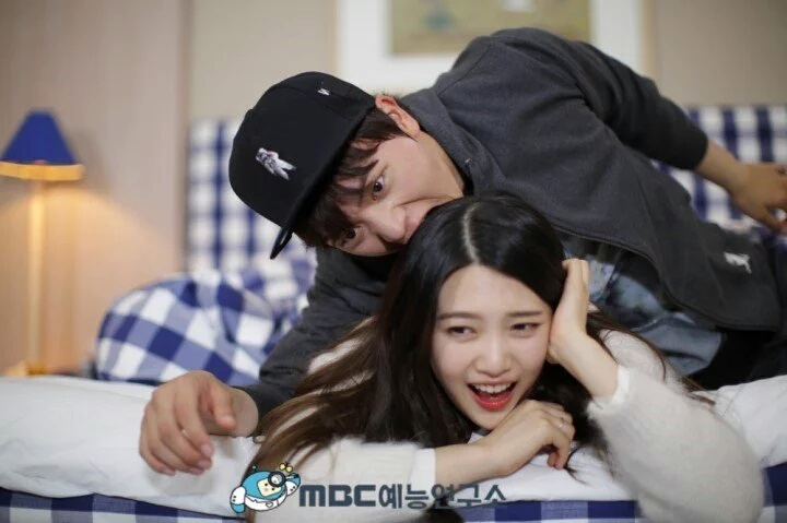 ENGSUB We Got Married #SungJoy eps 1 - 45 end | ReVels INA