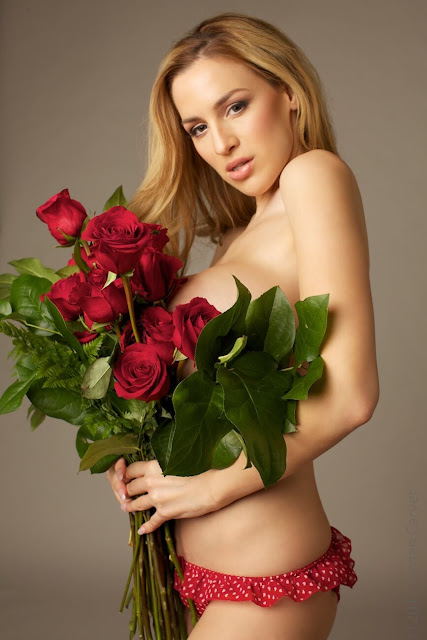 hot-sexy-JOCA-Valentine-2012-PhotoShoot-HD-Image-10