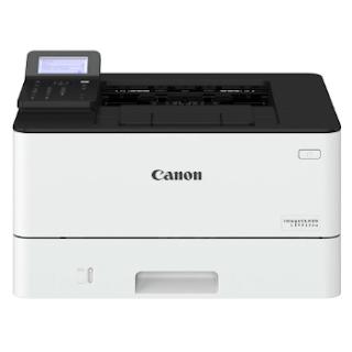 Canon imageCLASS LBP212dw Driver Download