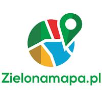 """alt=""""Przewodnik po Ameryce Południowej i Europie - Zielonamapa.pl"""""""