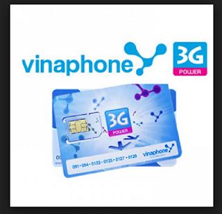 Cách hủy 3g Vinaphone chỉ với 1 tin nhắn nhanh nhất
