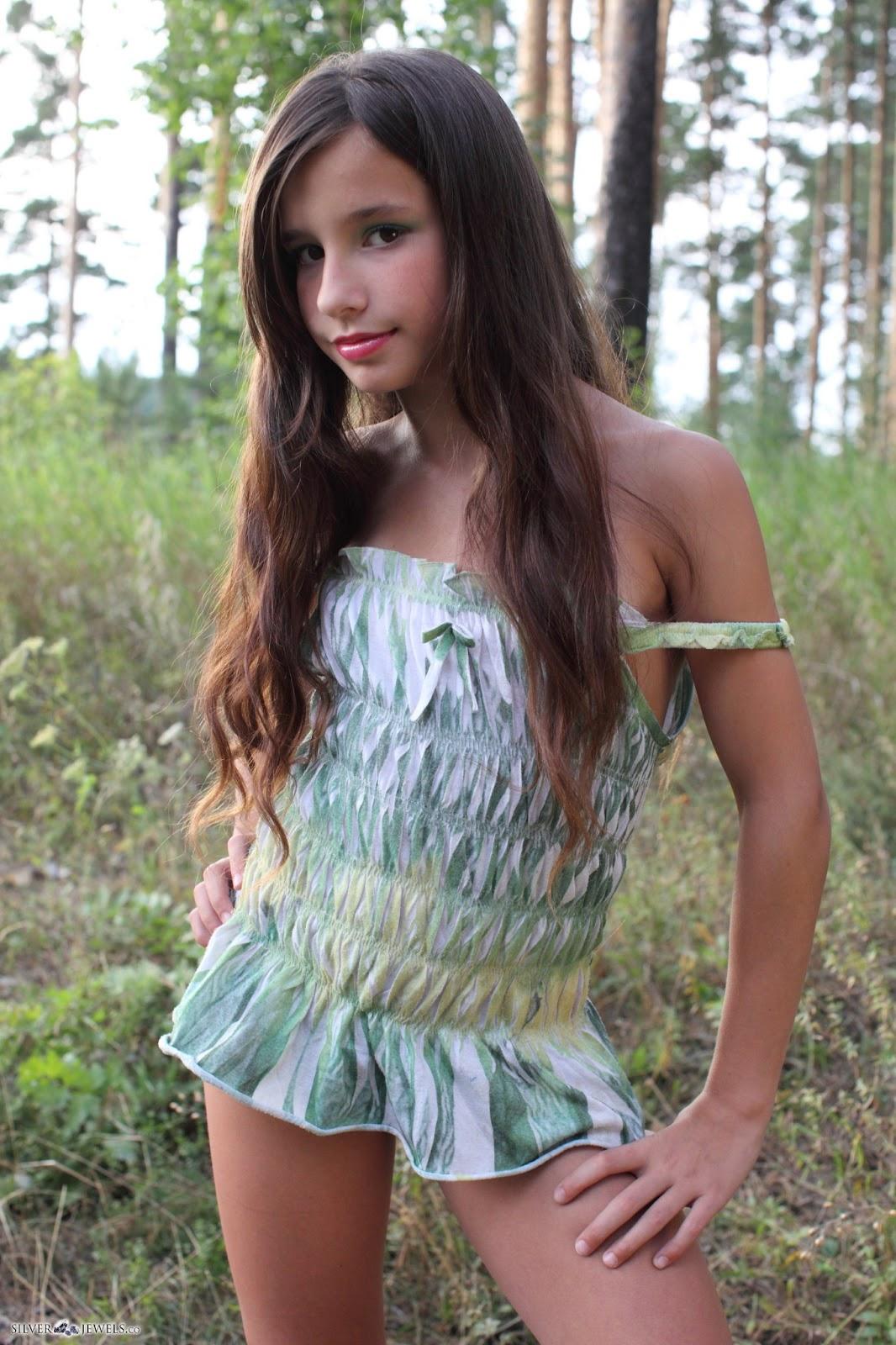 young girl teen model new star jpg 1080x810