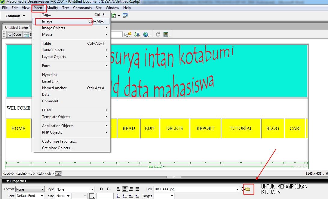 macromedia dreamweaver 8 serial number crack