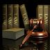 Case law  - القانون القضائي