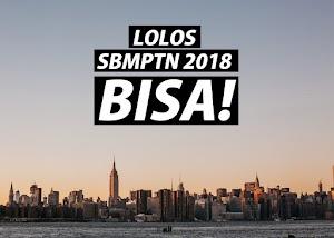 Situs Kursus Online Terbaik Untuk Persiapan SBMPTN 2018
