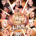 Resultados & Comentarios ROH Best In The World 2016