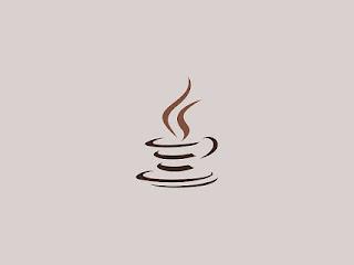 Belajar Pemrograman Dasar Java Netbeans Untuk Pemula