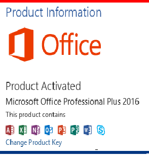 kmspico for office 2016 professional plus