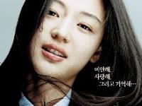 Download Windstruck (2004) Subtitle Indonesia