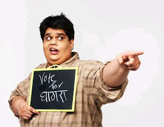 tanmay-bhat-wiki-age-wife-and-education