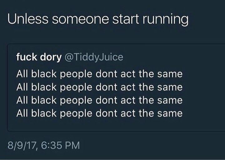 32 Hilarious Black Twitter Memes Pictures Of The Day