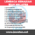 Jobs in Lembaga Kemajuan Ikan Malaysia (LKIM) (23 Mac 2018)