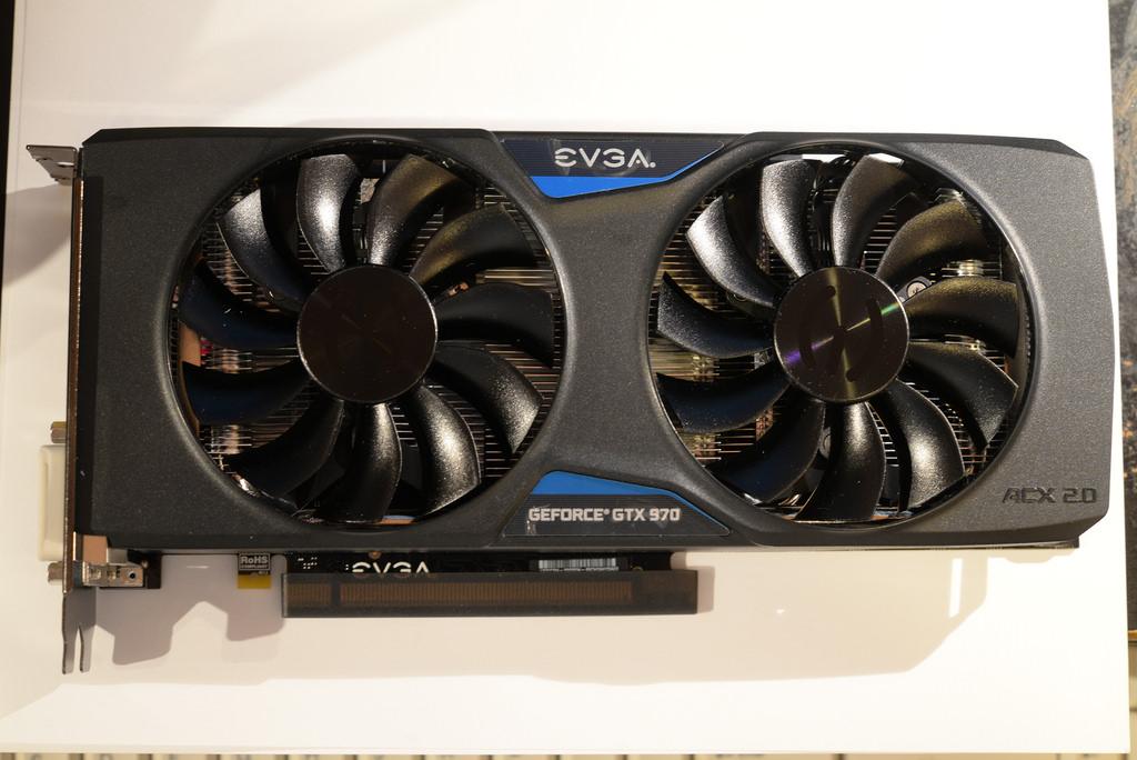 VGA / Video Card Laptop DKV