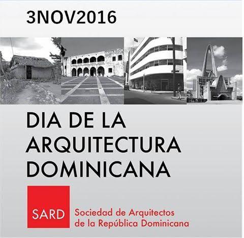 En el d a de la arquitectura la sociedad de arquitectos de - Sociedad de arquitectos ...