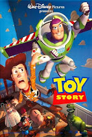 Toy Story (1995) - Subtitle Indonesia