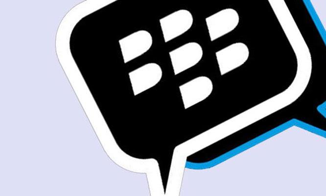 Cara Daftar Blackberry ID Lewat Android Terbaru
