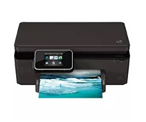 hp-photosmart-6525-printer-driver