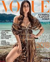 Kareena Kapoor in Bikini for VOGUE January 2018 Happy New year  Exclusive Gallery 001.jpg
