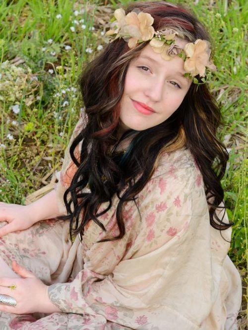 Emilie Sunshine Hamilton