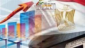 الإقتصاد المصري مابين النهوض والركود مسئولية مواطن أم وطن ؟!