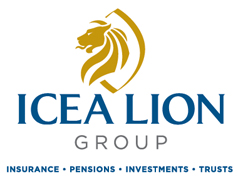 Icealion insurance