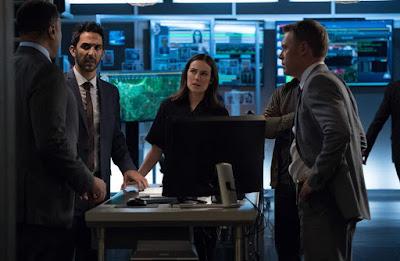 Blacklist Season 7 Image 15