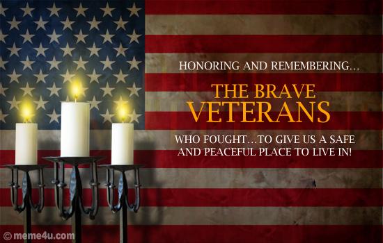 Veterans day greetings happy veterans day greetings card ecards veterans day greetings happy veterans day greetings card ecards m4hsunfo
