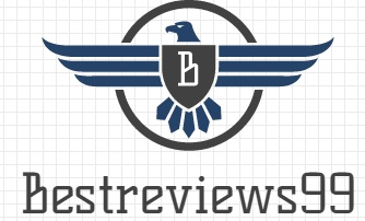 bestreviews99