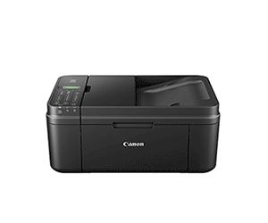 canon-pixma-mx495-download-driver