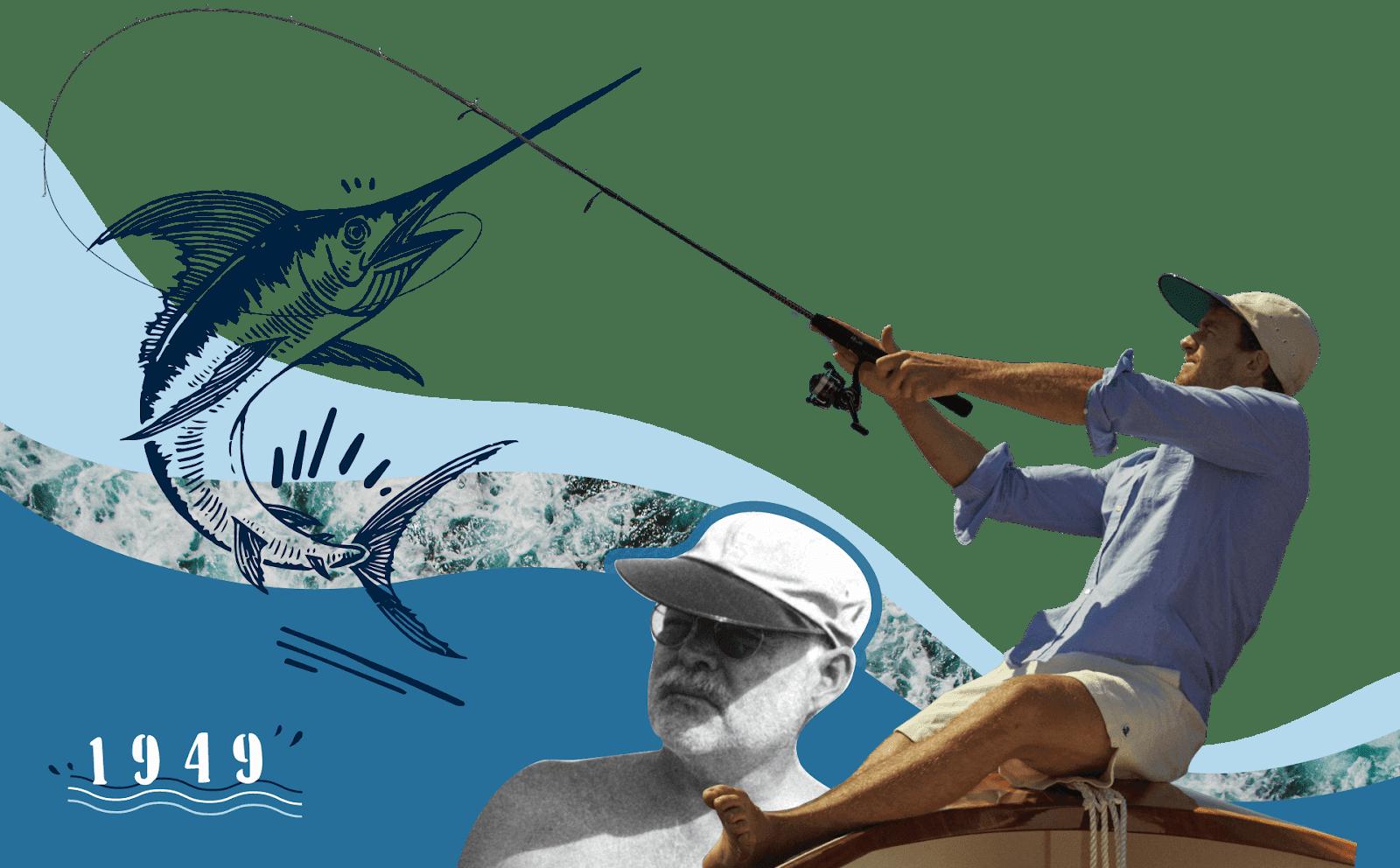 Trend Desain Grafis 2019 - Modern Collage