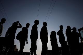 Δέκα αλήθειες που καίνε, για τους λαθρομετανάστες…