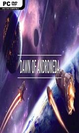 Nvt1P2c - Dawn.of.Andromeda-RELOADED