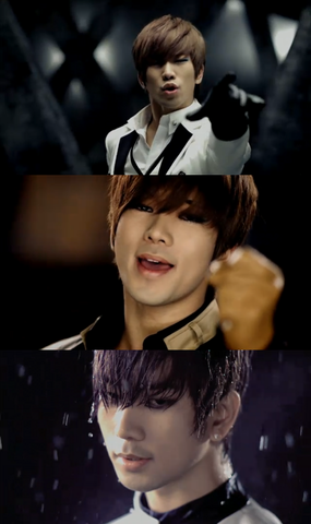 lagu our relationship mblaq cry