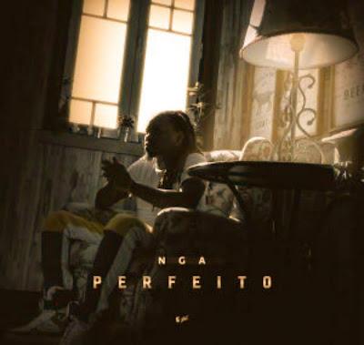 NGA - Perfeito Download MP3