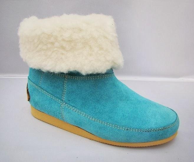 bb9ae4e42824a2 In de webshop van de Slaapfabriek worden onder andere dekbedden en dekens  verkocht van Texelse schapenwol. Goede kwaliteit, tegen een vriendelijke  prijs!