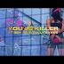VIDEO | Young killer  Ft Ben Pol & Dully Sykes - Hunijui | Download/Watch