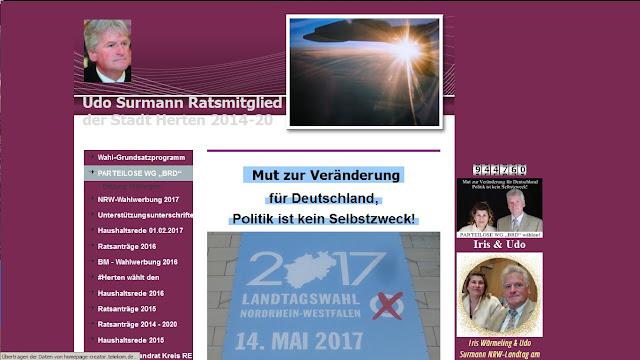 http://www.udo-surmann.de/PARTEILOSE-WG-BRD