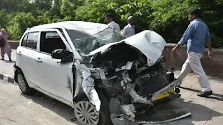 five-people-killed-in-a-car-and-truck-collision