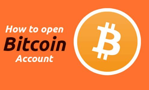 Bitcoin wallet creat kaise kare?